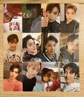 NCT 2018 - EMPATHY Official Photocards [ Reality, Dream ] (US SELLER)