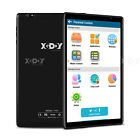 """Xgody 10.1"""" inch Android 9.0 Pie Tablet PC 16GB Quad Core Dual Camera HD Phablet"""