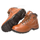Work Boots Steel Toe Safety Shoes Sneakers Pro Worldcup Prow-110N