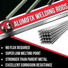 2021 New Solution Welding Flux-Cored Rods