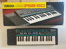 More images of Yamaha Porta Sound PSS-50 Vintage Retro 80s 90s Electronic Keyboard