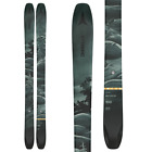 NEW! 2022 ATOMIC BENT 100 SKIS 180cm w/MARKER SQUIRE 11 GW SKI BINDINGS SAVE 30%
