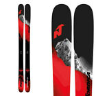 BRAND NEW! 2021 NORDICA ENFORCER 94 SKIS 191cm w/TYROLIA ATTACK2 13 RED SAVE 50%