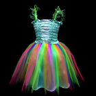 004 o17 Dancewear Ballet Girl Dress 1,2,3,4,5,6,7,8,9 T