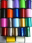 500m CURLING(Balloon)RIBBON 25 Colours{fixed £1 UK p&p}