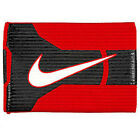 NIKE Captain band soccer football baseball Arm bands captainband banding sports