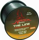 "WSB Radical ""The Line"", Fishing Tackle, Coarse/Carp Fishing Line"