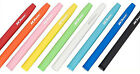 Iomic Putter Grips Large You Pick Color 9 Choices Worldwide Shipping