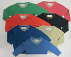 Boys Jumper knitwear New EX sTore baby 3 6 9 12 18 months 2 3 4 5 6 years NEW!