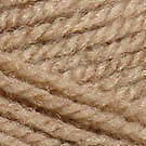 Sirdar Hayfield BONUS DK Double Knitting Wool / Yarn 100g - 0964 OATMEAL