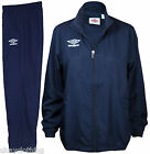 """TAILORED BY UMBRO LADIES WOVEN TRACKSUIT """"SIZES AVAILABLE"""""""