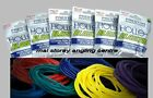 Preston HOLLO Pole Elastic - Free Postage
