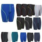 mens womens EMFRAA Tight Skin compression shorts running baselayer garments