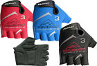 POLEDNIK F3 NEW - Fahrradhandschuhe , Radhandschuhe , Cyclinggloves
