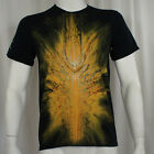 Authentic CYNIC Band New Focus T-Shirt S M L XL XXL NEW