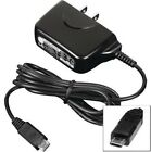 OEM ORIGINAL HOME HOUSE TRAVEL WALL AC CHARGER FOR LG Cell Phones ALL CARRIERS