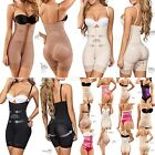 BodyShaper Suit 1048,Powernet Post-Surgery,Post-Partum,Butt Lifter, Levanta Cola