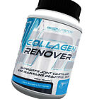 Collagen Renover 350g - Regenerates Joint Cartilage and Beautiful Skin