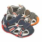 BOYS SUMMER SANDALS KIDS GIRLS INFANTS WALKING VELCRO HIKING BEACH TRAINERS SHOE
