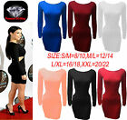 NEW LADIES CUT OUT OPEN SIDE BODYCON MINI DRESS WOMENS STRECH TOP PARTY,CLUBWEAR