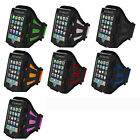 Sport Running Gym Arm Band Armband Strap Jogging Cycle for Various Phones iPhone