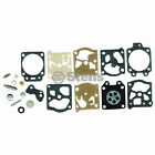 Complete Carburetor Carb Overhaul Repair Rebuild Kit Walbro WA & WT Carburetors