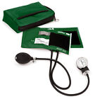 Best Sphygmomanometer With Black Cuffs - Prestige Medical Aneroid Sphygmomanometer with Case *34 PRINTS* Review