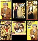 ONLY FOOLS AND HORSES ~  OFFICIAL ~ Birthday Card ~ CHOICE OF TITLE AND DESIGN