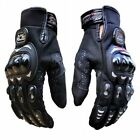 Pro-biker Motorcycle Motocross Riding Racing Cycling Outdoor Sport Gloves M-XXL