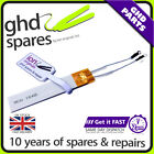 TRADE QTY 50x or 100x HEATER ELEMENT for GHD 160 or 70ohm MK3 or MK4 inc 3.1 4.2