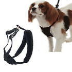 Yuppie Puppy M Medium Mesh Anti-Pull Dog Harness Stops Pulling Instantly
