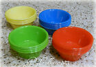 Puto Mold Kutchinta Rice Cake Plastic Mould Steaming Cups Filipino Dessert