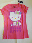 new old navy hello kitty top 6 7 8 10 12  pink tye dye girl choose one