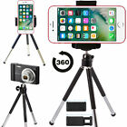 Mini Tripod Stand Holder For Various Mob...