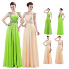 Stylish ! Prom Dress,Evening,Sequins Dress,Ball Gown,Formal Dresses,Size 2 4+12+