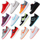 Nike Air Force 1 AF1 2013 Mens Classic Casual Shoes Max Sneakers Pick 1