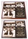 Nasty Boys Cincinnati Reds 1990 World Series Champions Photo Plaque on Ebay