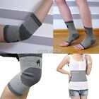 New Body Joint  Elbow Ankle Brace Protection  Waist Support Belt  Knee Wrap Pad