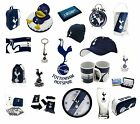TOTTENHAM HOTSPUR F.C -Official Football Club Merchandise (Gift, Xmas, Birthday)