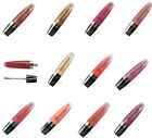 New Authentic Glossy And Shiny Lipgloss Glittry Wholesale Lip gloss All Shades