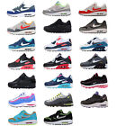 Nike Air Max GS 1 90 95 24-7 Boys Girls Youth Womens NSW Running Shoes Pick 1