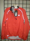 Adidas RSP CPR Callisto womens cycling jacket large NEW (NOS)