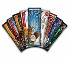 Quest Protein Bars 12/Box Low Carb Gluten Free No Added Sugar ~PRIORITY MAIL~