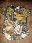 Personalized Girls Boys Baby Camo Camouflage Infant Newborn Creeper Coming home