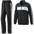 adidas Men's TS Train Woven Tracksuit RRP £60