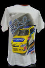 Nascar Dale Earnhardt Jr T'Shirt 2014 Chase #88 Diet Mt Dew/Diet AMP 88 Tee
