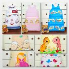 SLEEPING BAG/ 0-6m/ with zipper/ cotton/ you will love it/ new designs