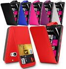 NEW FLIP LEATHER SERIES CASE COVER FOR NOKIA LUMIA 930 & SCREEN PROTECTOR