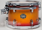 "Ludwig Element ALL-BIRCH ""ICON"" Drum Set Lacquer Finish w  Heavy Duty Hardware"