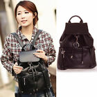 Girl's Satchel Bags Tote Bag Genuine Leather Backpacks Pouch New Fashion FR19